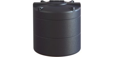 Enduramaxx - Model 1250 Litre (172205) - Vertical Rainwater Tanks