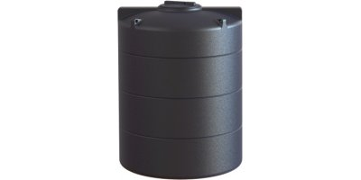 Enduramaxx - Model 2500 Litre (172210) - Vertical Rainwater Tanks