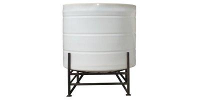 Enduramaxx - Model 6200 Litre (17511615)  - Open Top Cone Tank