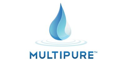 Multipure International