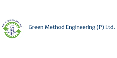 Green Method Engineering (P) Ltd.