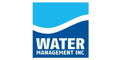 Water Management, Inc. (WMI)