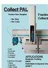 LEAP - CollectPAL - Fraaction Collection System - Brochure
