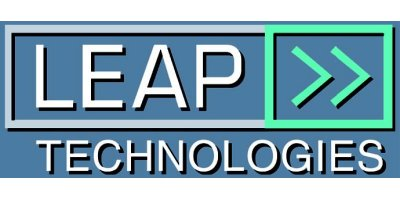 LEAP Technologies, Inc.