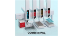 LEAP - Model Combi PAL-xt  - Sample Injector