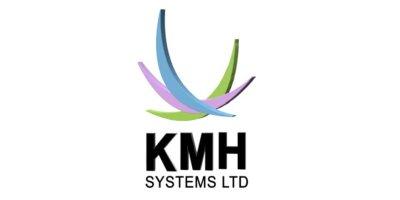 KMH Systems Ltd