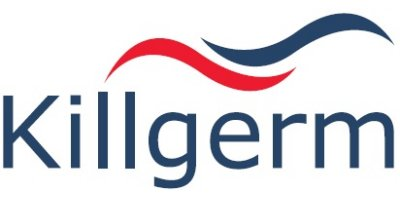Killgerm Chemicals Ltd