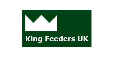 King Feeders UK