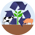 Phase I Of The Nutrient Recycling Challenge Competition Announced