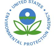 EPA Accepting Applications For 2017 Safer Choice Partner Of The Year Awards