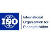 ISO Standard describes aerosol generation for air exposure studies of nano-objects and their aggregates and agglomerates