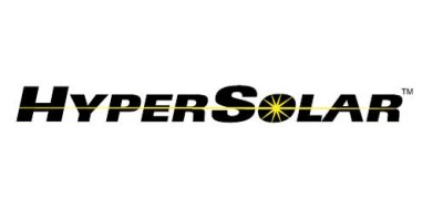 HyperSolar, Inc.