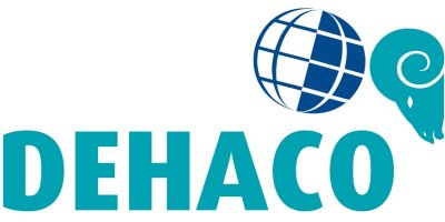 Dehaco International BV