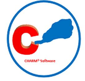 CHARM Software