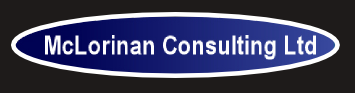 McLorinan Consulting Ltd