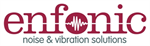 Enfonic Noise & Vibration Solutions
