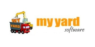 My Yard Software