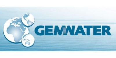GEMWATER s.r.l.