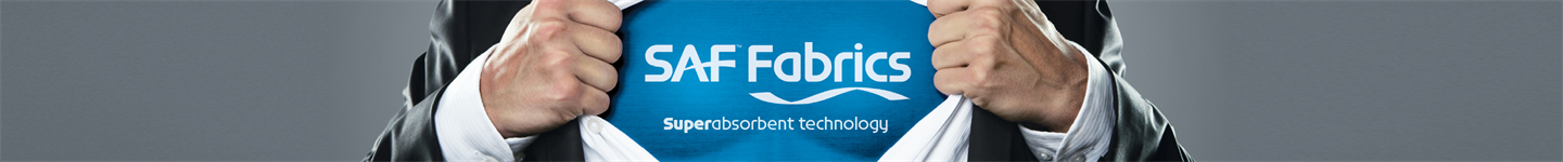 Technical Absorbents Ltd.