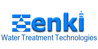 Enki Water Treatment Technologies Ltd