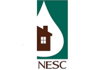 National Environmental Services Center (NESC)