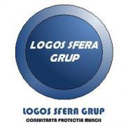 Logos Sfera Grup Ltd.