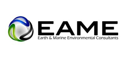 Earth and Marine Environmental Consultants (EAME)