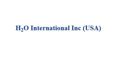 H2O International, Inc.