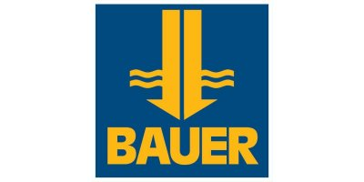 BAUER Resources GmbH