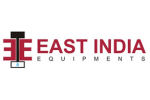 East India Equipments Pvt Ltd.
