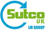Sutco UK Ltd