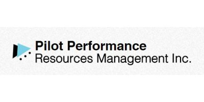 Pilot Performance Resources Management, Inc.