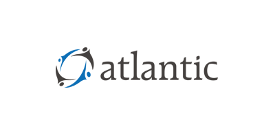 Atlantic Training LLC