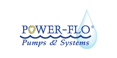 Power-Flo Pumps & Systems