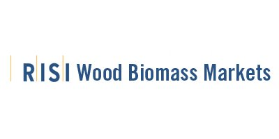 RISI Wood Biomass Markets