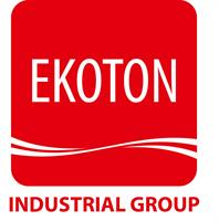 EKOTON Industrial Group