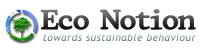 Eco Notion Ltd.