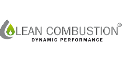 Clean Combustion Technologies AB