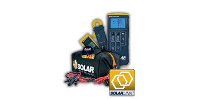 Solarlink - Model PV150 - Test Kit