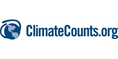 Climate Counts