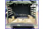 SafeGuards - Truck Bed Berms