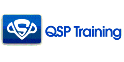 QSP Training Ltd