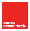 Armcon - Rail Mounted Volumetric Batching Plants