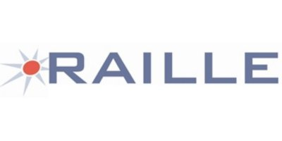 Raille Limited