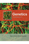 Genetics: A Laboratory Manual