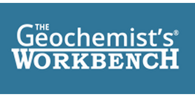 Geochemist`s Workbench