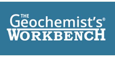 Remarkable 10 0 Gwb Software Gwb Essentials By Geochemist S Machost Co Dining Chair Design Ideas Machostcouk