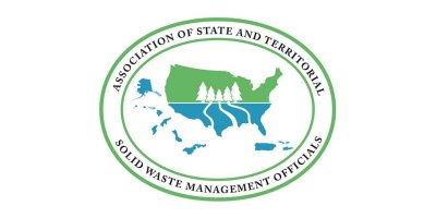 Association of State and Territorial Solid Waste Management Officials (ASTS)