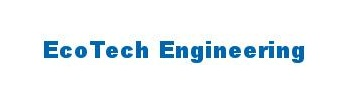 EcoTech Engineering Usa, Inc.