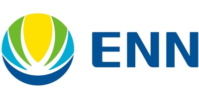 ENN Solar Co., Ltd.